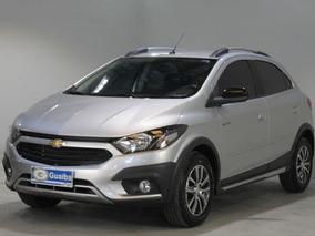 Chevrolet Onix Activ 1.4 Mpfi 8v, Bbc9a10