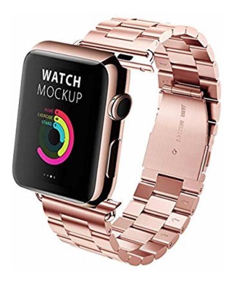 Extensible, Funda Apple Watch