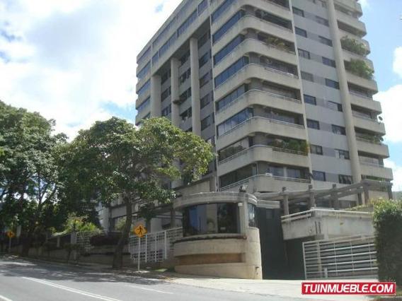 3 Apartamentos En Venta 19-7052 La Tahona