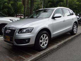 Audi Q5 Tdi Cc 2000 Tp