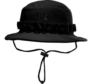 Gorra Tactica Under Armour Tactical Bucket Cap