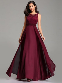 Vestido Fiesta 049