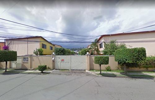 Imagen 1 de 14 de Casa En Cuernavaca ¡¡¡gran Remate!!! *