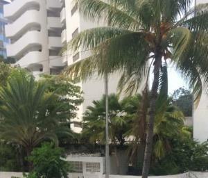 Apartamentos En Venta Mls #18-5960 Magaly Perez