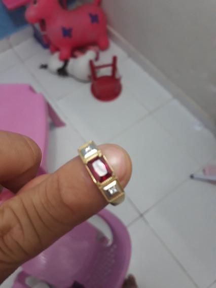 ***anel De Formatura***