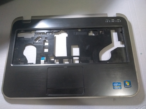 Base Touch Pad Dell P33g