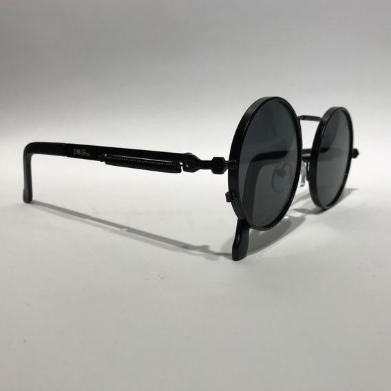 Óculos De Sol Pour Toi Sunshine