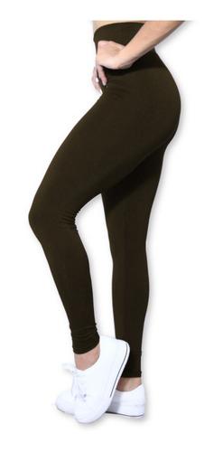 Calça Legging  #fitness #top # Promoção # Feminino # Yoga