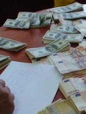 Prestamo Dinero
