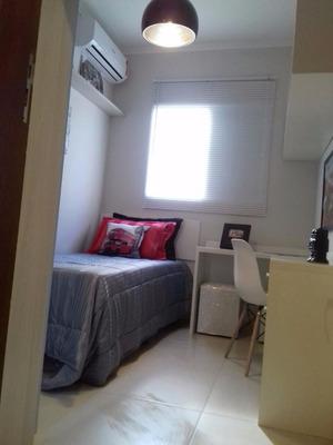 Apartamento Residencial À Venda, Jardim Europa, Sorocaba - Ap5928. - Ap5928