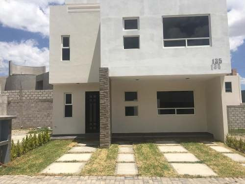 Vendo Casa En Punta Poniente