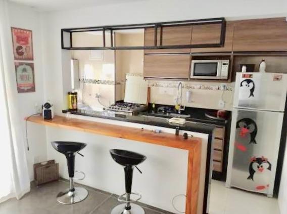 Apartamento - Morumbi - Ref: 2586 - V-clublife31