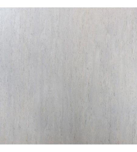 Cerámica Lourdes Travertino Gris 35x35 Cm Primera Calidad