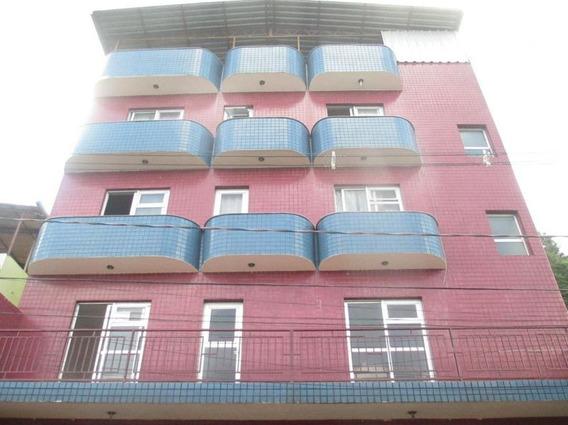 Apartamento 4 Quartos - João Braz - 5520