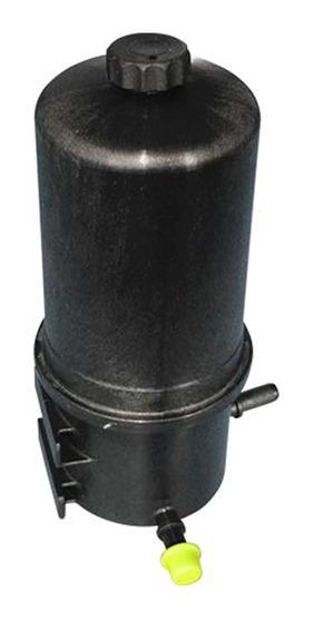 Filtro Combustível Wega Fcd0919 = Vox Fbi1274