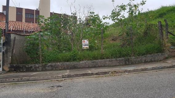 Venda - Terreno Trujillo / Sorocaba/sp - 5537