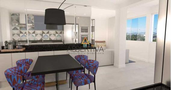 Apartamento-à Venda-glória-rio De Janeiro - Flap20326
