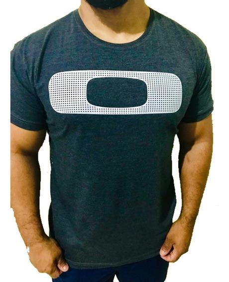Kit 10 Camisetas Camisas Masculinas Atacado Frete Gratis ***
