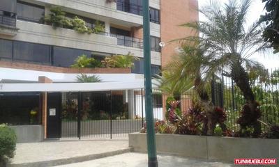Apartamentos En Venta 16-4560 Rent A House La Boyera