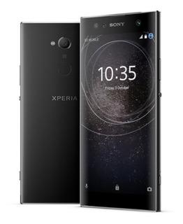 Sony Xperia Xa2 Usado.