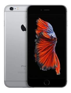 Apple iPhone 6s Plus 32gb 4k