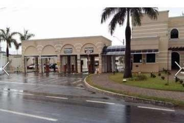 Terreno Em Jardim Golden Park Residence, Hortolândia/sp De 0m² À Venda Por R$ 140.000,00 - Te182532