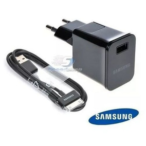Carregador Tablet Samsung Galaxy Tab 10.1 Gt-n8000 Gt-n8010