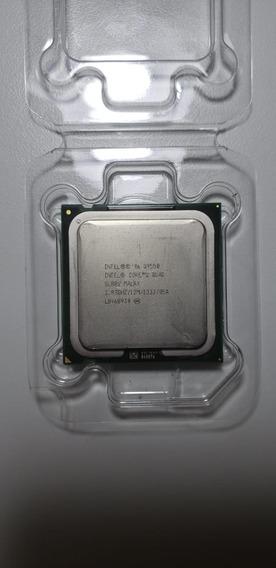 Processador Intel Core 2 Quad Q9550 2.28 Ghz 12mb Cache