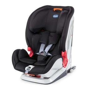 Cadeira Youniverse Isofix 9 A 36kg Chicco