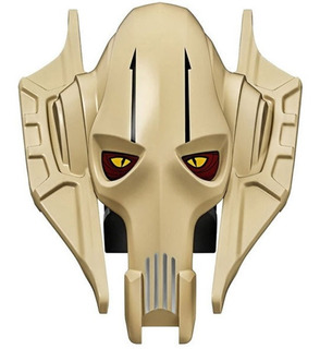 General Grievous Star Wars Compatible Con Lego