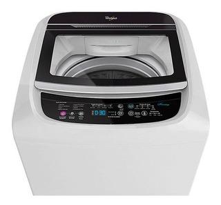 Lavadora Automática Whirlpool 13kg. Nueva.! Mejor Precio !!!