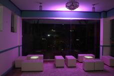 Alquiler De Salas Lounge, Barras Moviles, Salas Bar Altas