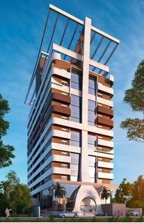 Apartamento - Vila Nova - Ref: 1007 - V-1007
