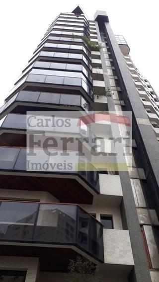 Apartamento Mais Barato Do Condomínio E Total Mobiliado Elevador Privativo - Cf19288