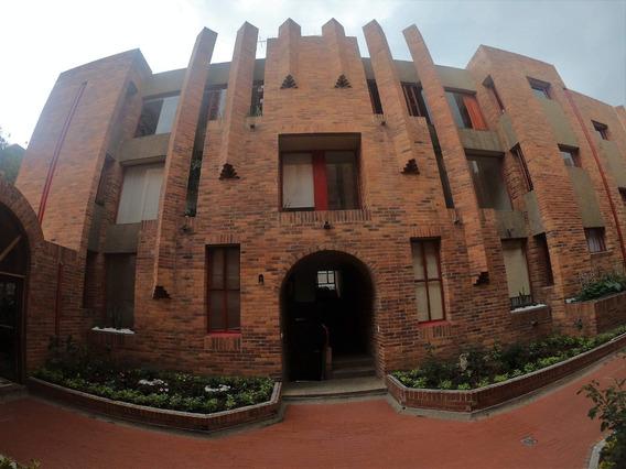 Apartamento En Venta Bella Suiza Bogota Mls 20-1322 Lq