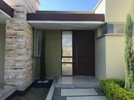 Alquiler Casa Campestre Con Piscina - El Caimo