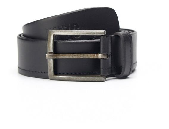 Accesorio Cinturon Domenico - Enzo Shoes