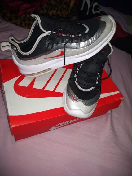 Tênis Da Nike Air Max Axis