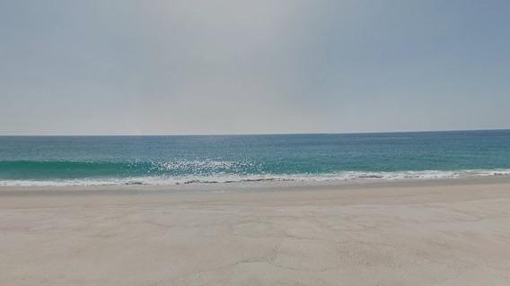 Terreno En Venta En Playa Mayto , El Tuito, Cabo Corrientes, Jal.