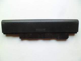 0429 Batería Acer Aspire One D255e / Pav70 - A Chequear
