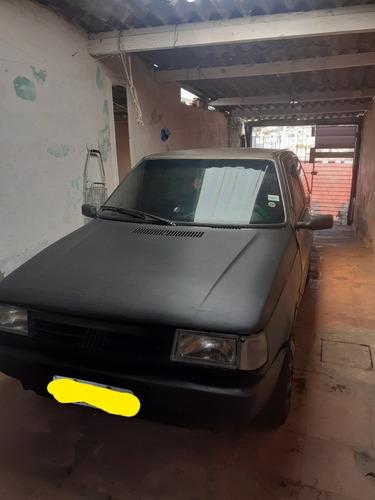 Imagem 1 de 7 de Fiat Uno 1.0