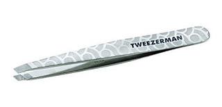 Tweezerman Studio Collection Stainless Steel