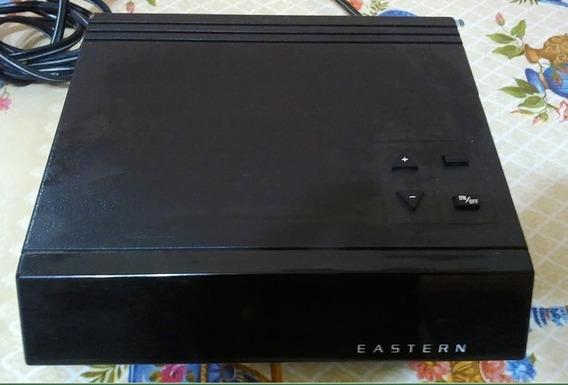 Receptor Excel Series Catv Converter Xl-6103 Eastern