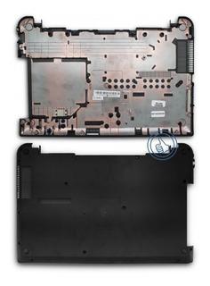 Carcasa Toshiba Satellite C50-b C50d-b C55-b C55t-b C55d-b