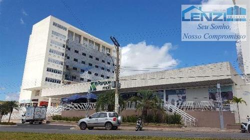 Salas Comerciais À Venda  Em Bragança Paulista/sp - Compre O Seu Salas Comerciais Aqui! - 1388998