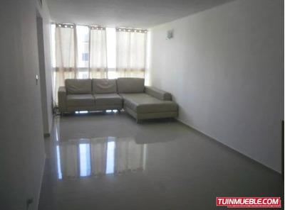 e878f4f52e7aa Alquiler Apartamento Margarita Porlamar en Apartamentos en Nueva ...