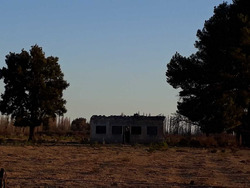 2fincas - Ruta 146 Km366 - Colonia Elena - San Rafael - Mdz