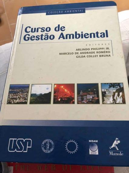 Lote Com 05 Livros Essenciais.