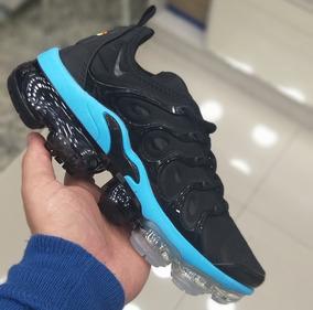 25142a48e Tenis Nike Azul Royal Mad - Tênis para Feminino com o Melhores ...
