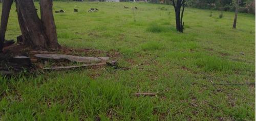 M23-vendo Terreno Em Atibaia Com Oferta Única Venha !!